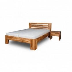 Łóżko Hevea Rimini
