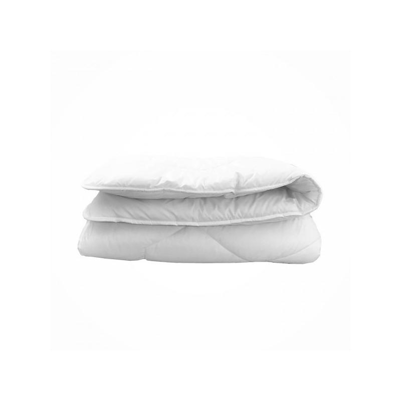 Materac lateksowy Hevea Comfort Body Max Laguna