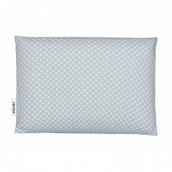 Prince Lionheart EyeSleep Soundbox Galactic Grey