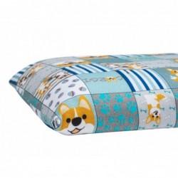 Dacron® poduszka 40x40 standard