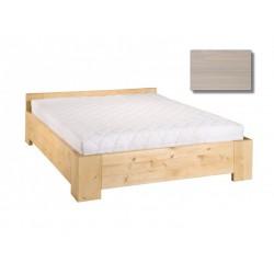 Łóżko Orient Box 200/180...