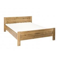 Łóżko Hevea Prestige