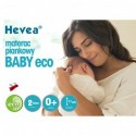 Materac lateksowy Hevea Body Comfort Laguna