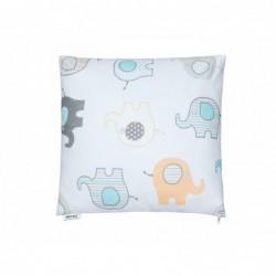 Poduszka dekoracyjna Hevea...