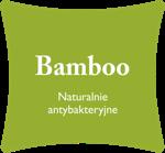bamboo.png