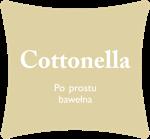cottonella.png
